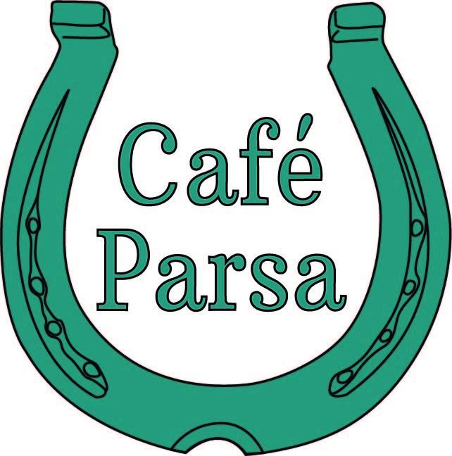 קפה פרסה